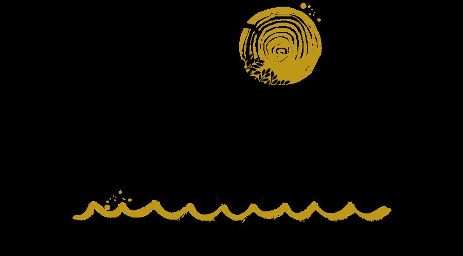 Giardini Di Cefalu logo